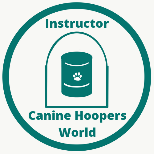 Hoopers Instructor Course Online